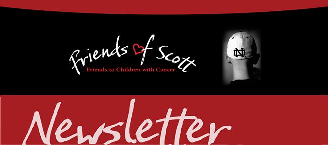 Friends of Scott Foundation